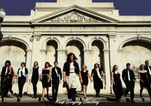 Alyre Music Portfolio Photobook
